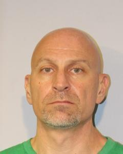 Eric John Wilson a registered Sex Offender or Other Offender of Hawaii