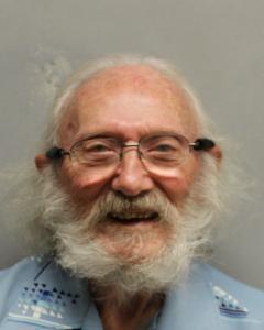 Benjamin Fay Davis a registered Sex Offender or Other Offender of Hawaii