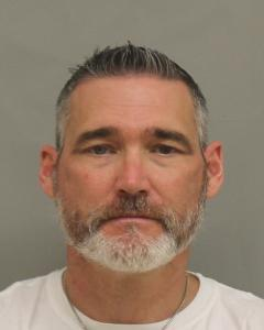 John T Curtin II a registered Sex Offender or Other Offender of Hawaii