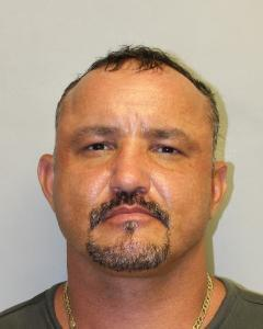 Steven Robert Giatroudakis a registered Sex Offender or Other Offender of Hawaii