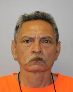 Henry Ahimana Spillner Jr a registered Sex Offender or Other Offender of Hawaii