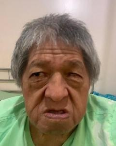 Herbert K Naihe a registered Sex Offender or Other Offender of Hawaii
