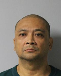 Ramil Fernando Duldulao a registered Sex Offender or Other Offender of Hawaii