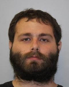 David James Williams a registered Sex Offender or Other Offender of Hawaii