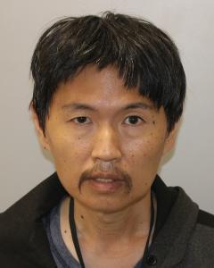 Benjamin P Nahm a registered Sex Offender or Other Offender of Hawaii