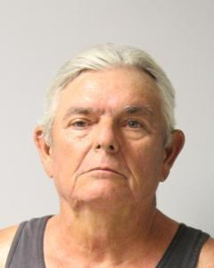 Kent D Michaud a registered Sex Offender or Other Offender of Hawaii