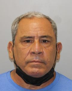 George L Figueroa a registered Sex Offender or Other Offender of Hawaii