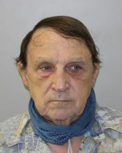 Thomas George Pink a registered Sex Offender or Other Offender of Hawaii