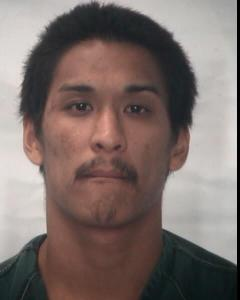 Conrad Prk Capillan a registered Sex Offender or Other Offender of Hawaii