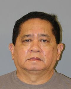 Edgardo C Torres a registered Sex Offender or Other Offender of Hawaii