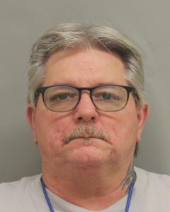 Gary W Carter a registered Sex Offender or Other Offender of Hawaii