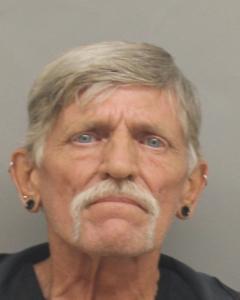 David Roy Welsh a registered Sex Offender or Other Offender of Hawaii