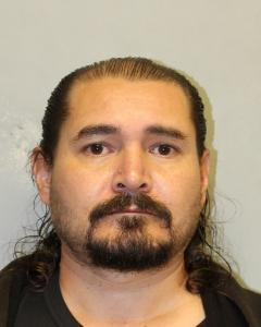 John Anthony Figueroa a registered Sex Offender or Other Offender of Hawaii