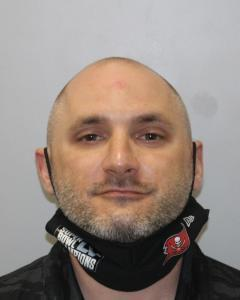 Toby Tyler Mannella a registered Sex Offender or Other Offender of Hawaii