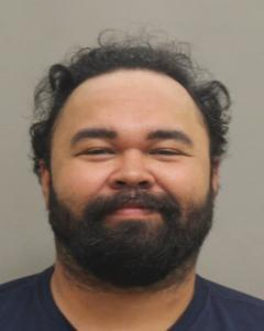 Kevin Puu a registered Sex Offender or Other Offender of Hawaii