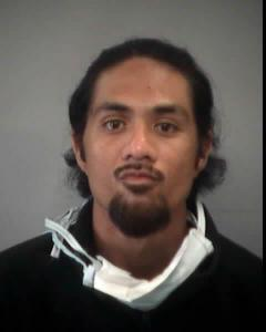 Ekolu A Keolanui a registered Sex Offender or Other Offender of Hawaii