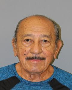 Albert R Mejia a registered Sex Offender or Other Offender of Hawaii