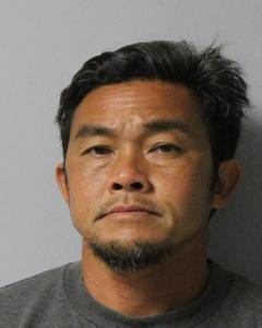 David V Bui a registered Sex Offender or Other Offender of Hawaii