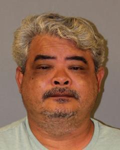 Teddy Vanlerberghe a registered Sex Offender or Other Offender of Hawaii