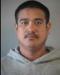 Jonathan J Nuezca a registered Sex Offender or Other Offender of Hawaii