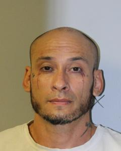 Joshua David Fernandez a registered Sex Offender or Other Offender of Hawaii