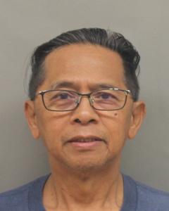 Franklin D Lucas a registered Sex Offender or Other Offender of Hawaii