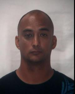 Charles Keama a registered Sex Offender or Other Offender of Hawaii