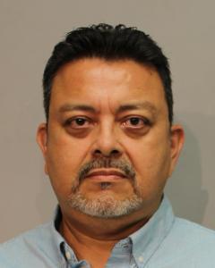 Richard Edward Baskin a registered Sex Offender or Other Offender of Hawaii