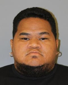 Troy Moega a registered Sex Offender or Other Offender of Hawaii