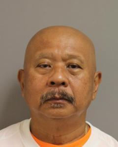 Al Toyoshi Tomas a registered Sex Offender or Other Offender of Hawaii