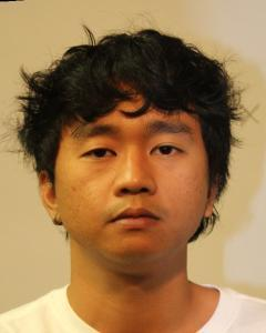 Elvin D Asuncion a registered Sex Offender or Other Offender of Hawaii