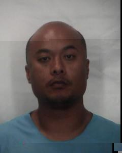 Jessie Laconsay a registered Sex Offender or Other Offender of Hawaii