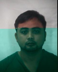 Ferdinand Flaris a registered Sex Offender or Other Offender of Hawaii