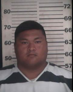 Drayden Ack Campos-banasihan a registered Sex Offender or Other Offender of Hawaii