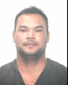Harry Kaipopoepoe Coronel a registered Sex Offender or Other Offender of Hawaii