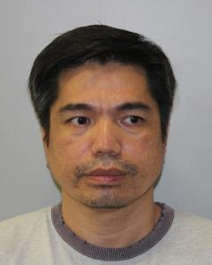 Luisito Samson Buenafe a registered Sex Offender or Other Offender of Hawaii