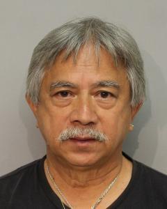 Gordon G Duarte a registered Sex Offender or Other Offender of Hawaii