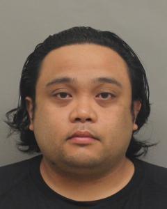 Jordan J Cortez a registered Sex Offender or Other Offender of Hawaii