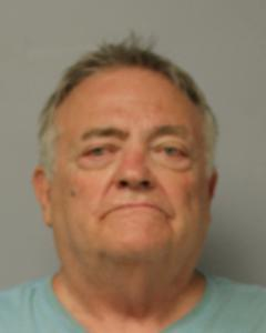 Bobby Stanley George a registered Sex Offender or Other Offender of Hawaii