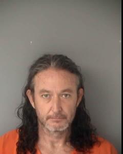 Benjamin Jamie Krome a registered Sex Offender or Other Offender of Hawaii