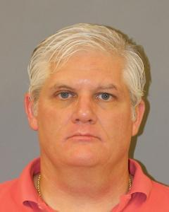 Shane Taylor Neal a registered Sex Offender or Other Offender of Hawaii