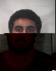 Robello Franklin Mendiola a registered Sex Offender or Other Offender of Hawaii
