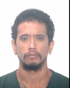 Chanse Hirata a registered Sex Offender or Other Offender of Hawaii