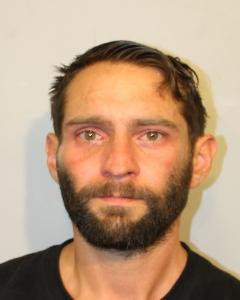 Grant Andrew Marshall a registered Sex Offender or Other Offender of Hawaii