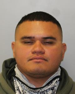 Daniel Michael Brito a registered Sex Offender or Other Offender of Hawaii