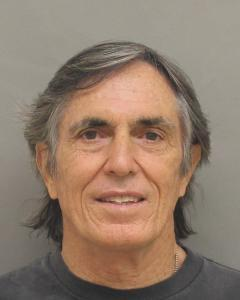Peter John Rucci a registered Sex Offender or Other Offender of Hawaii