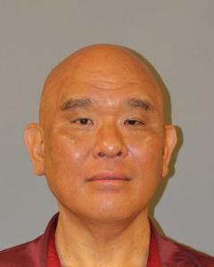 Jason Joji Hamanaka a registered Sex Offender or Other Offender of Hawaii