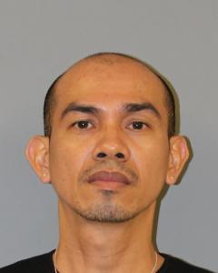 Crismar Castro Felicitas a registered Sex Offender or Other Offender of Hawaii