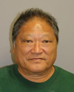 Nelson Mitsuo Nitta a registered Sex Offender or Other Offender of Hawaii