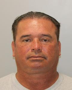 Ziggy Zirkle Puaa a registered Sex Offender or Other Offender of Hawaii